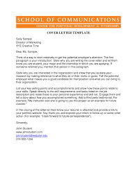 cv cover letter examples uk free cv cover letter examples uk