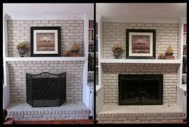 Ideas Fireplace Doors Glass Fireplace Doors Stoll Inc Pertaining To Door Replacement