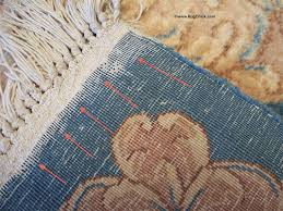 Bug Na Rug Rug Bug Carpet Cleaning Carpet Vidalondon