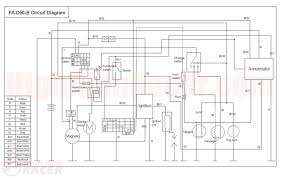 chinese atv 110 wiring diagram u2013 0 00 u2013 autobonches com