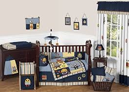 best baby boy bedding sets for crib home inspirations design