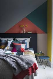 242 best 2018 home trends images on pinterest design trends