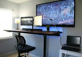 pin by top best gaming desks on gaming pinterest gaming desk