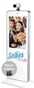 photo booth rental mn selfies to go photo booth rental mankato minnesota