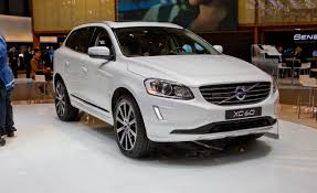 photo gallery a look at technologies built into the volvo trucks volvo xc60 reviews volvo xc60 price photos and specs car and