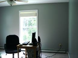 office design small home office paint ideas office paint colors
