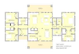 large house plans colonial style 4 car garage 6000 sq ft million