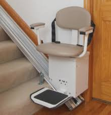 stair lift rentals wheelchair ramp rentals 101 mobility of