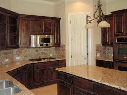 solid wood cabinets reviews knotty alder kitchen cabinets solid wood construction knotty alder