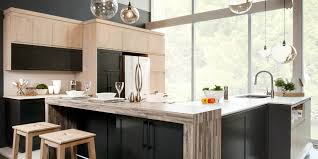 mdf cuisine kitchen