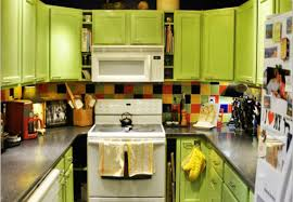 touchless kitchen faucets houzz beloved impression lights above kitchen island photos of 3