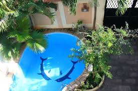 small inground pool designs small inground pool ideas best small pool ideas on small pool