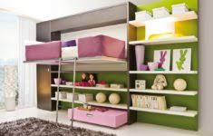 Space Saving Bedroom Ideas For Teenagers by Bedroom Ideas For Little Archives Dailypaulwesley Com