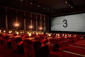 film night u2013 u student