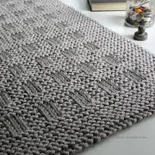 knitting pattern quick baby blanket easy knitting patterns for blankets for beginners crochet and knit