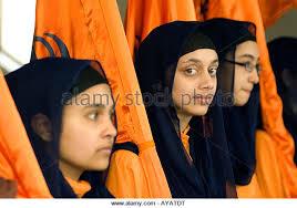 khalsa sikh stock photos u0026 khalsa sikh stock images alamy