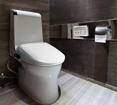 Costco Bidet Bb 1000 Supreme Advanced Bidet Toilet Seat Bio Bidet