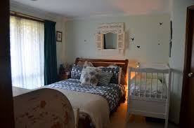 cool master bedroom shared with baby 93 for interior decor home