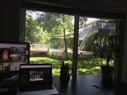 Home Office Shed An Enviable Office Tuff Shed