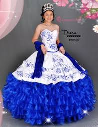 find more quinceanera dresses information about sale bue and