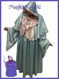fairy godmother halloween costume custom boutique halloween cinderella fairy godmother costume set