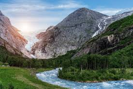 norway stunning scandinavia and the fjords of norway scandinavia tours