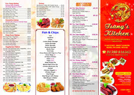 Pacific Kitchen Staten Island Chicken Kitchen Menu Asianfashion Us