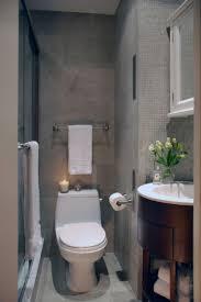 interior design ideas for bathrooms interior small bathroom ideas 01 1503930335 exquisite interior