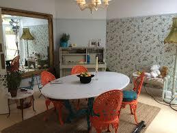 bbc home design tv show bbc1 interior design show