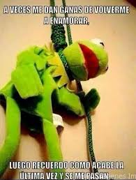 Memes Rana Rene - los mejores memes de la rana rene y piggy humor taringa