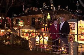 photo englewood colorado lights denver colorado neighbors