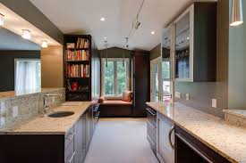 galley kitchen remodeling ideas galley kitchen remodels what to do to maximize your galley