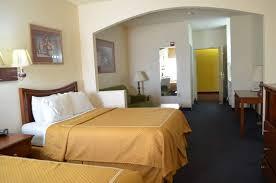 Comfort Inn And Suites Abilene Tx Book Americas Best Value Inn U0026 Suites Abilene Mall In Abilene