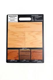 Wide Floor Transition Strips by Discount Carpet U0026 Tile Carpet Tile Wood U0026 Laminate Services