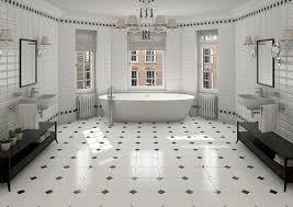 vintage bathroom design ideas fashioned bathroom designs unconvincing clawfoot bathtub for
