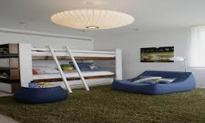 Loft Bed Espace Loggia Home Design 87 Wonderful Bedroom Designs For Adultss
