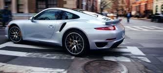 porsche 911 turbo s manual transmission 2014 porsche 911 turbo s the jalopnik review