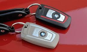 bmw car key programming bmw original remote keyfobs for f series bmws f series bmw