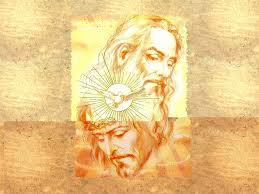 beautiful picture of jesus christ wallpaper download