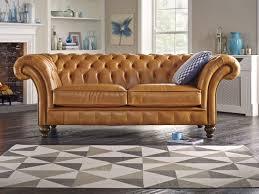 comfy sofa how to choose a comfy sofa for your home sofas by saxon