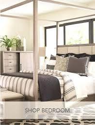 home interior denim days rachael furniture line shop bedroom home interior figurines