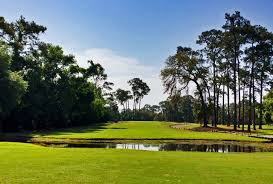 At Hyde Park History Lives At Hyde Park G C In Jacksonville Florida Golf
