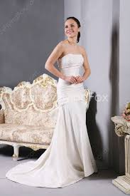 mermaid wedding dress archives beautiful wedding dresses