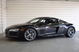 2014 audi r8 horsepower audi r8 coupe in for sale used cars on buysellsearch