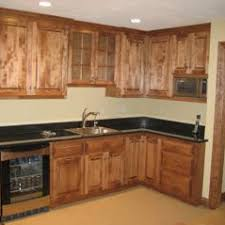 mertins custom cabinets inc mertins custom cabinets nashotah wi us 53058 reviews