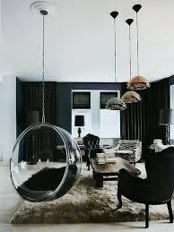 modern livingroom chairs modern interior design with legandary togo sofa and playful