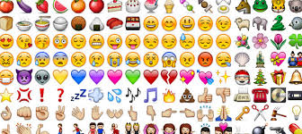 emojis for android access emojis on ios and android zaggdaily emojis ios android