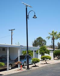 utility pole light fixtures what keeps a solar street light together your solar link blog