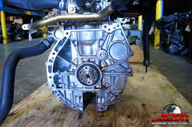 nissan altima 2016 engine jdm qr25de engine only u2013 jdm engine world