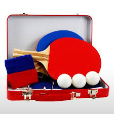 dining room table tennis set portable ping pong set free shipping offer